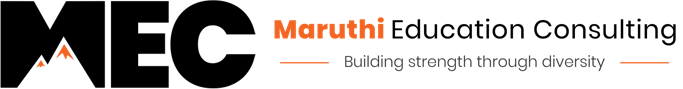 Maruthi Education Consulting